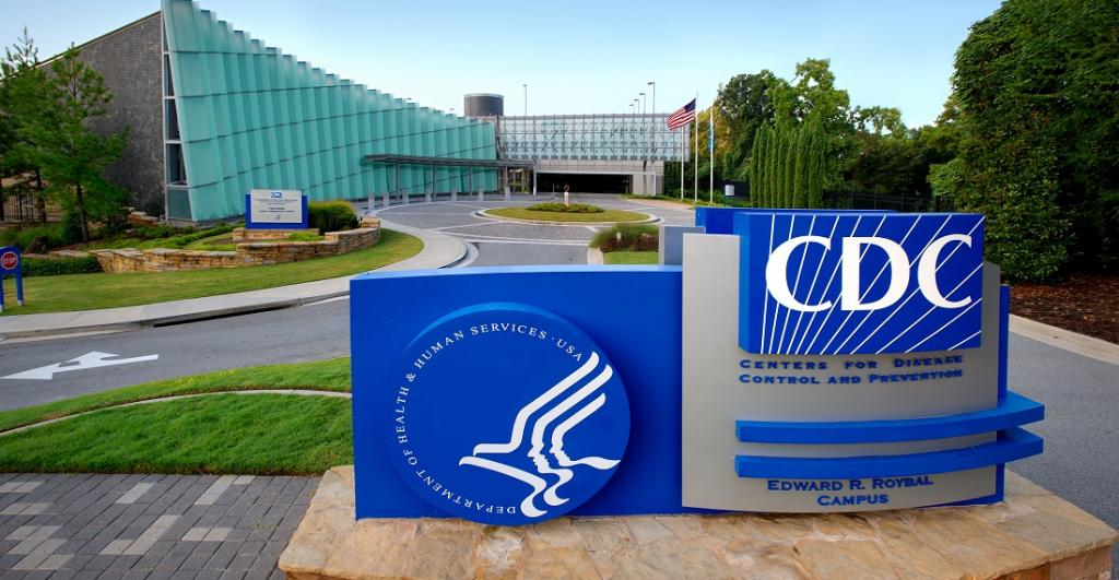 CDC Partners with WhatsApp to Launch a Spanish Chatbot to Combat Spread of COVID-19 Vaccine Misinformation