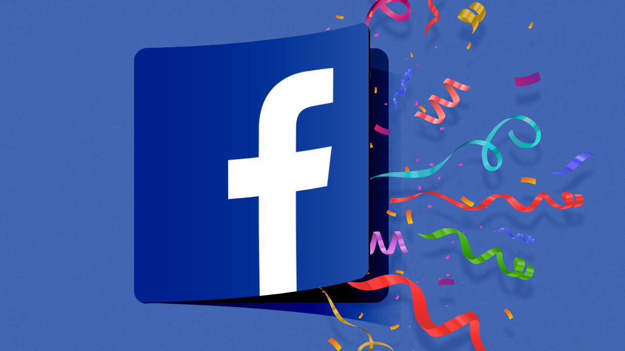 Facebook, Inc. Reaches $1 Trillion M-Cap for the First Time As Legal Ruling Dismisses Antitrust Lawsuits against the Tech Giant