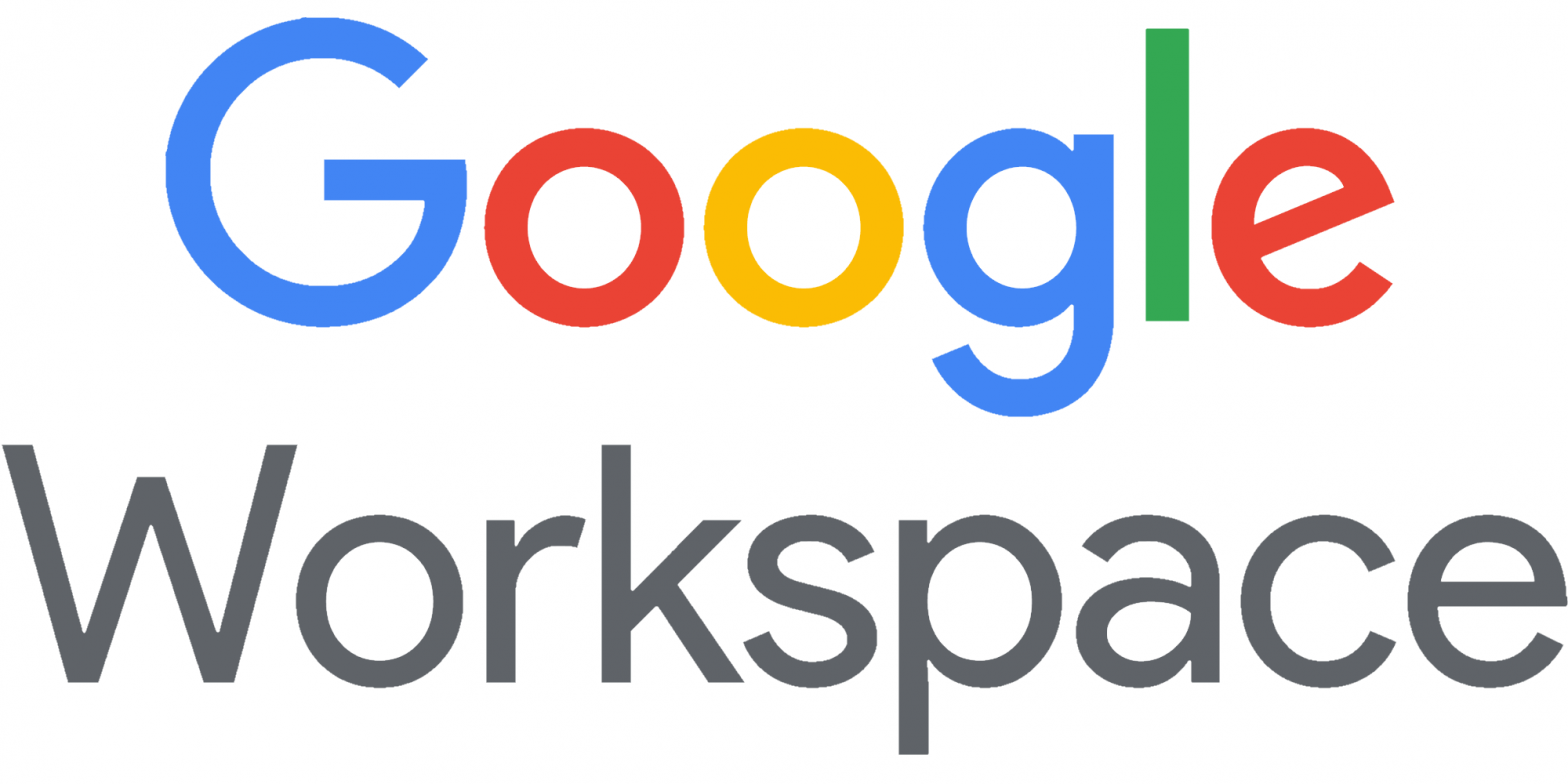 Google Expands Workspace Suite Offering to All Users amid Growing Remote Work