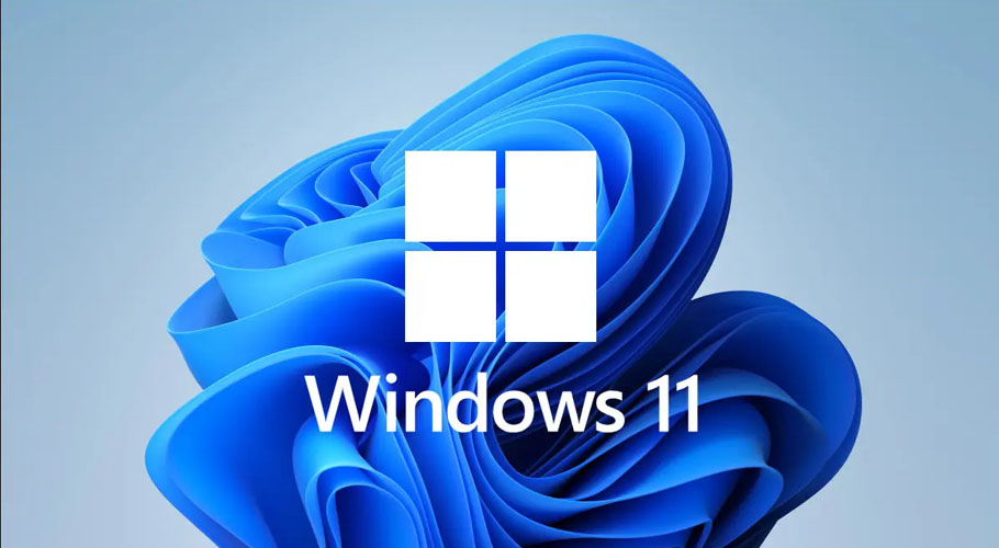 Microsoft Launches Windows 11 With Sleeker Features, Support For Android Apps