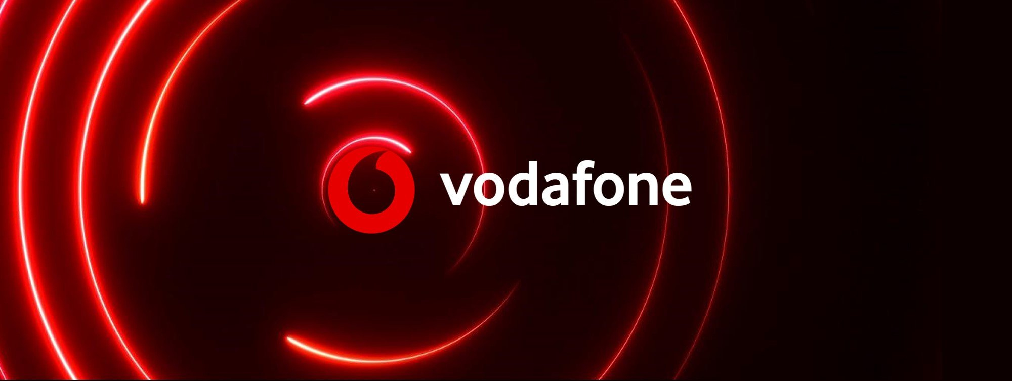 Vodafone Joins Forces with Porsche and HERE Technologies to Develop Real-time Warning System using 5G Technology