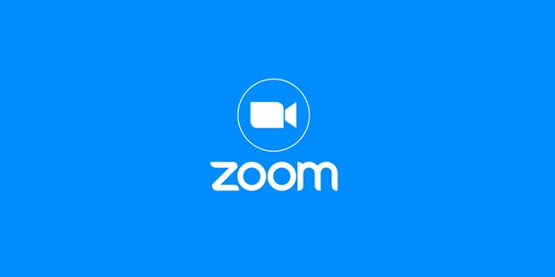 Zoom Communications Announces Acquisition of AI-based Startup Kites GmbH to offer Real-Time Translation for Video Calls