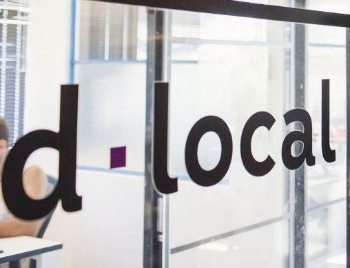 Payment Technology Platform dLocal Announces Strategic Partnership with Amazon, Opens Brazilian Market for Global Merchants