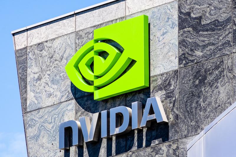 NVIDIA Announces Acquisition of AV Mapping Startup DeepMap to Strengthen its AV Technology Portfolio