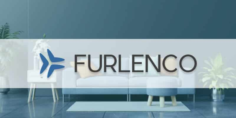 Indian Furniture Rental Startup Furlenco Closes $140 Million in a Series D Round to Expand its Presence beyond South Asian Market
