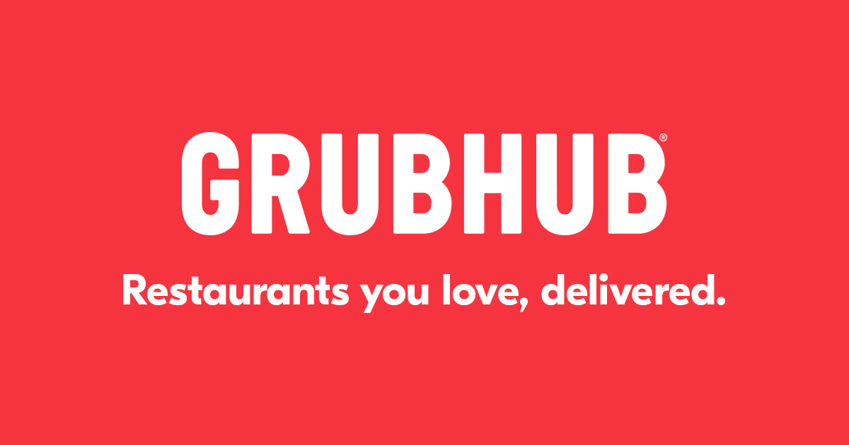 Grubhub and Yandex Self-Driving Group Partner to Deploy Delivery Robots Across College Campuses in the United States