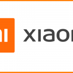 Chinese Smartphone Maker Xiaomi Records a Stellar Q2, Surpasses Apple to Become the World's Second Largest Smartphone Vendor