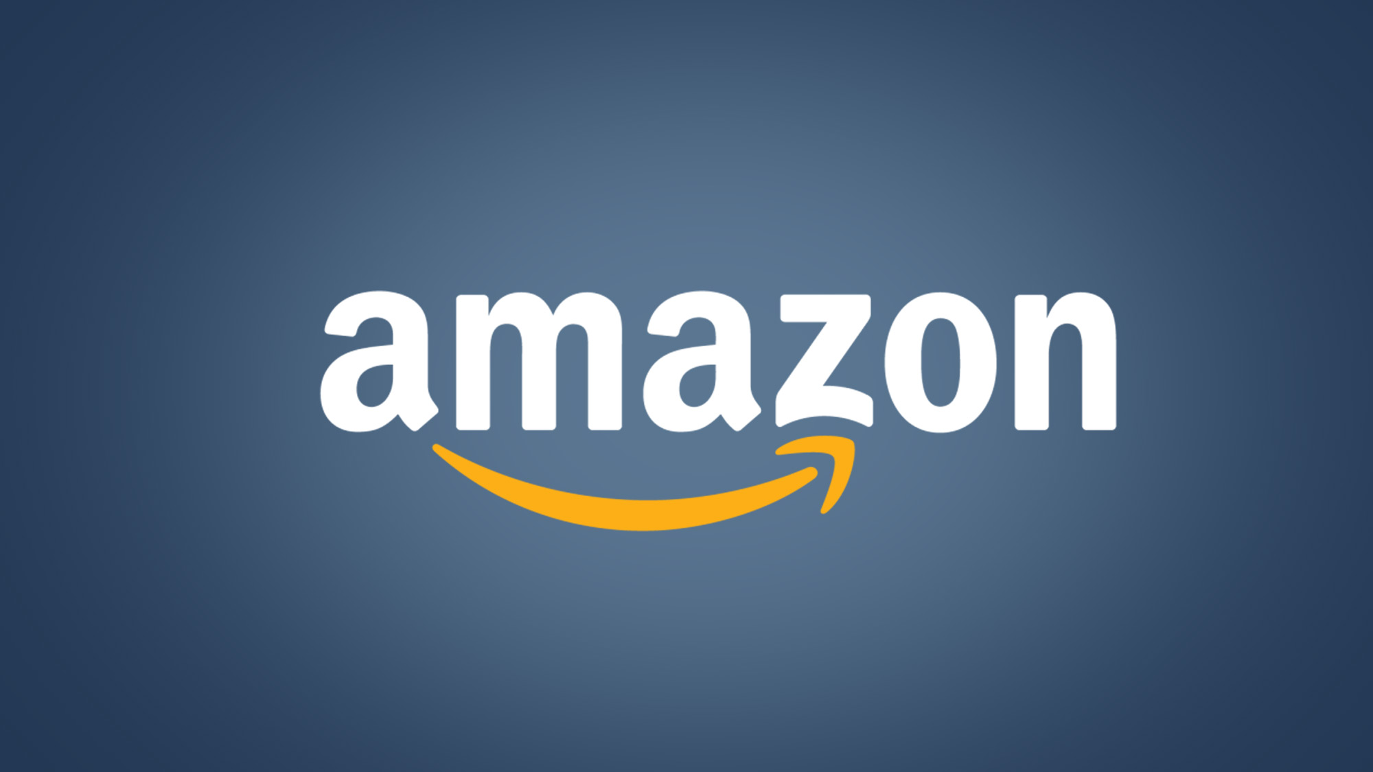 Amazon Acquires a Team of Satellite Internet Experts from Facebook, Inc. as it continues to Vie with SpaceX in the Nascent Satellite Internet Market