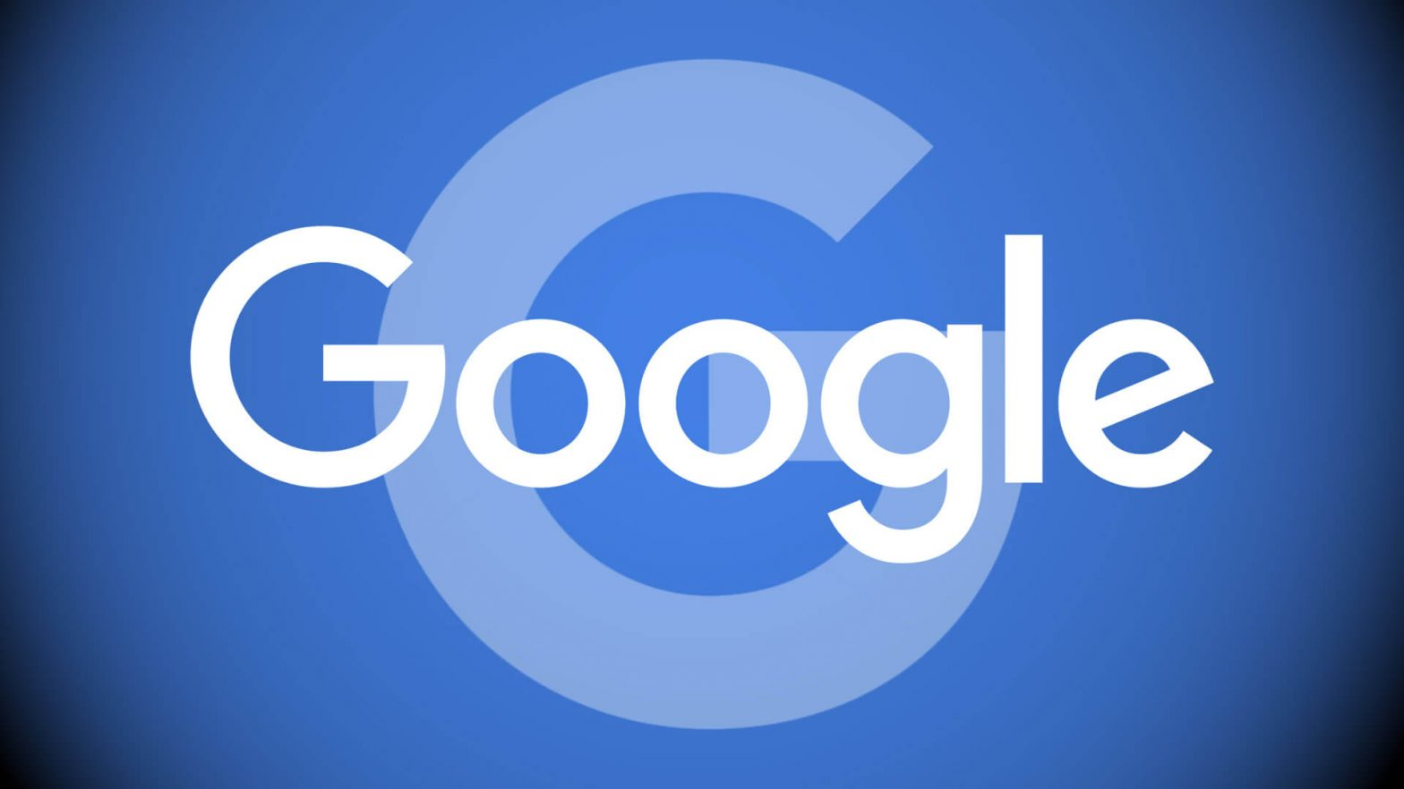 Google Rolls Out a Feature to iOS App Allowing Users to Delete Last 15 Minutes of Browsing History
