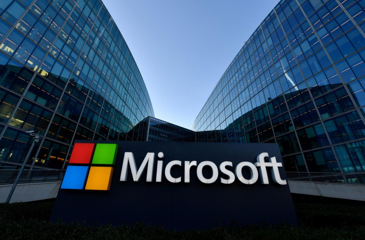 Microsoft unveils Windows 365 Subscription, a Cloud PC platform that will enable Users to Use Windows OS from Any Device