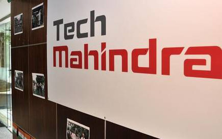 Tech Mahindra Joins Forces with StaTwig to Deploy Blockchain-based Vaccine Supply Chain Traceability Solution on a Global Scale