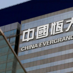 New payment delay to Chinese Evergrande Group, 195 million yuan to pipe company